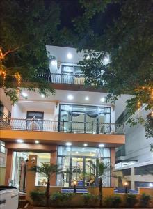 Bao Ngoc Villa Sam Son