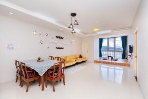 Vung Tau Apartment for Families or Groups