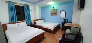 Thanh Lan Hotel
