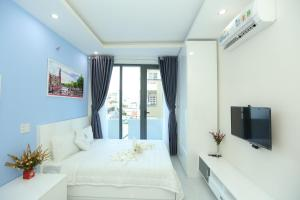 7S Hotel Nam Anh 2 & Apartment