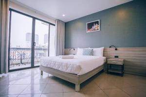 Kiera Hotel