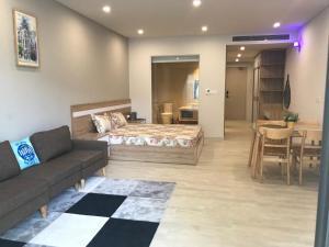 16th fl Brand new seaview apartment - GOLDCOASTGOLDCOAST