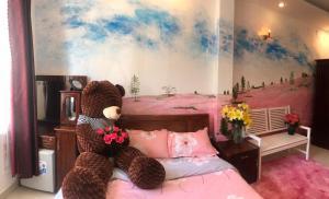 Du Miên Hotel