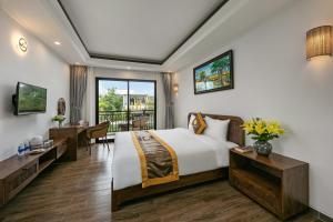 Villa Blake Hoi An