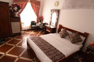 Duy Phương Hotel