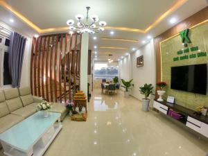 Tuan Khang House Dalat