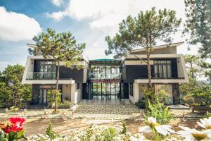 Villa Kim Huê