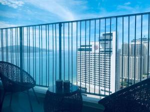 Gold Coast Rubies Nha Trang Apartment