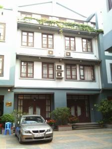 Thien Anh Hotel