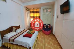 OYO 1110 Son Thuy Hotel