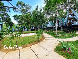 Homestay De la Rosa - Huỳnh Thúc Kháng - Côn Đảo