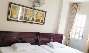 Vĩnh Thái hotel