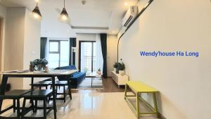 Wendy house Ha Long