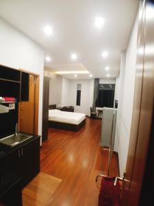 xh apartment