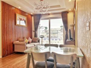 Min house - Vung Tau Melody