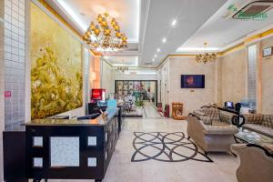 Hong Hac Boutique Hotel