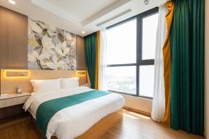 V-One Hotel