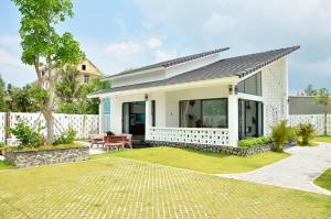 Villa Kim Yến Lagi