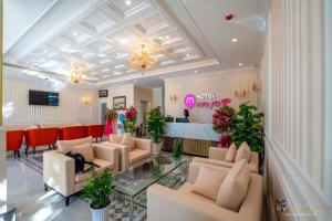 Maya Hotel 2
