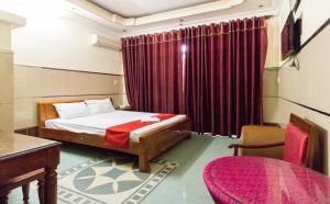 OYO 679 Truc Dao Hotel