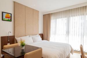 CityHouse - Emerald Apartment & Hotel