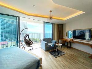 Vievid Panorama Sea View Apartments