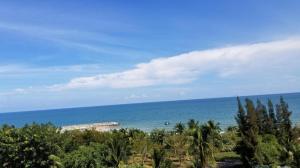 Căn hộ Ocean Vista Resort & Residence Mui Ne
