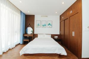 Đông Triều Hotel