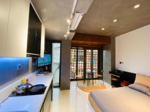 QD Apartments