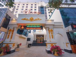 Khách Sạn Phượng Hoàng 3