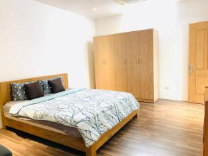 URBAN HOUSE - Luxury 5 STAR Room and Apartment