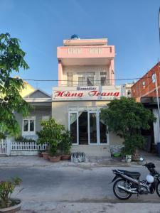 Hotel Hằng Trang