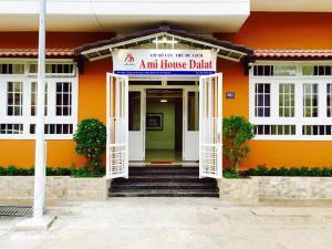 Ami House DaLat