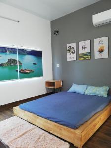 S20 Apartment