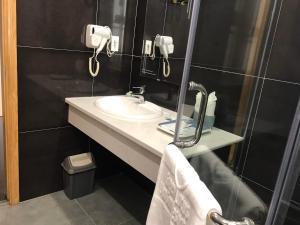 Vạn Sơn Resort