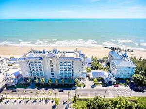 Lan Rung Phuoc Hai Resort & Spa
