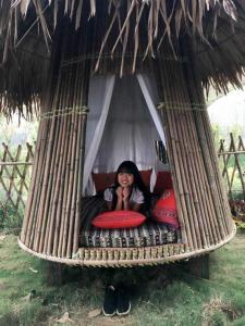 Thai Giang Pho Eco-Homestay
