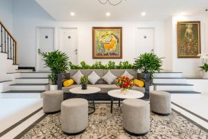 Cozrum Homes The Gallery Residence