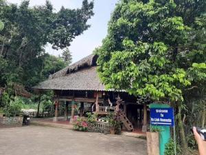 Vu Linh Homestay