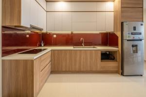 Vinhomes Ocean Park - Luxury Apartment S2.11