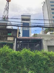 Homestay near central center and airport