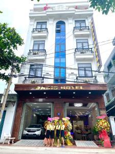 OASIS HOTEL QUY NHON