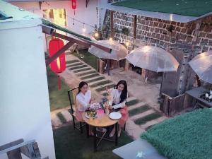Sakura Lover homestay