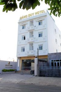 Dang Duy Hotel