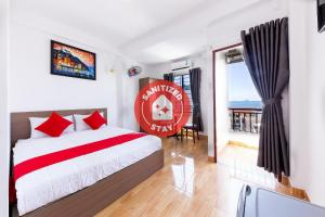 OYO 277 Hoa Mai Hotel