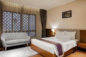 Cactusland Premium Apartment