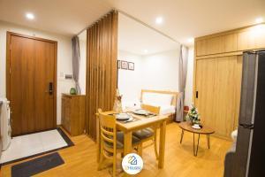Shin Apartment - Linh Lang, Ba Đình