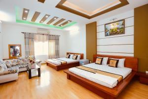 Hotel Đức Thành