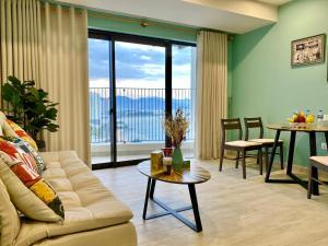 Gold Coast Beach Apartments