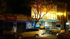 Cao Nguyen Hotel - Gia Lai